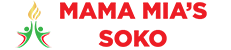 Mama Mia's Soko